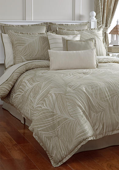 Tommy Bahama® Montauk Drifter Bedding Collection
