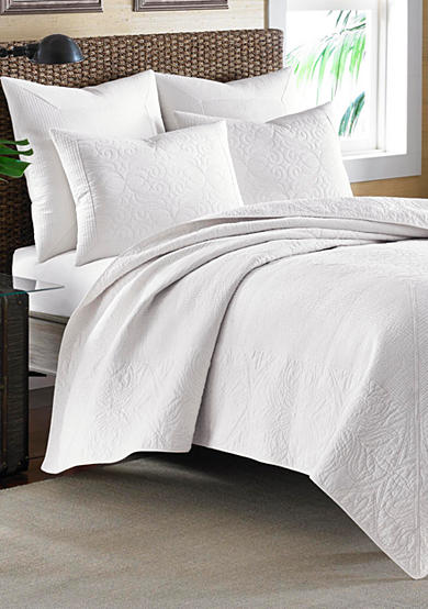 Tommy Bahama® Nassau Bedding Collection