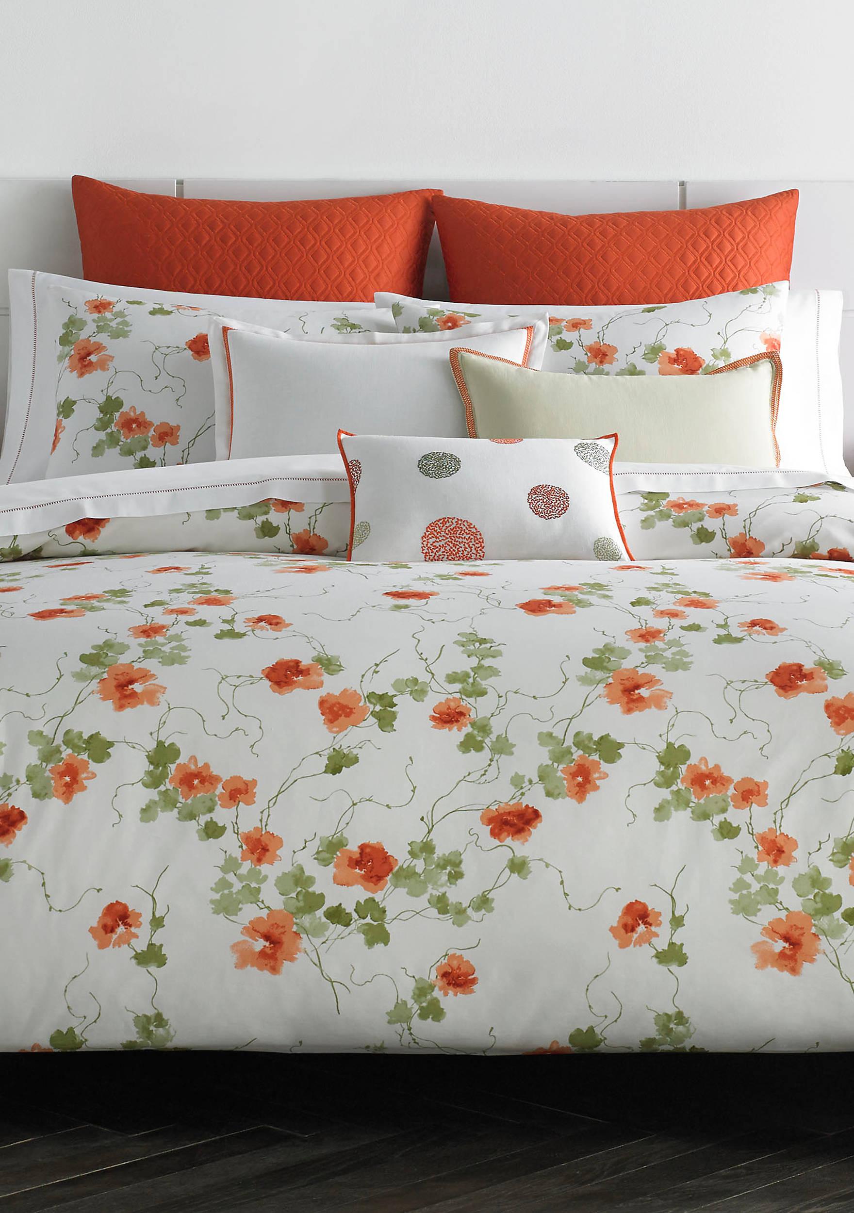 100 dallas cowboys bedding set nfl dallas cowboys bed in a