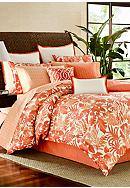 Tommy Bahama® Palma Sola Bedding Collection