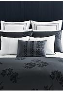 Vera Wang Pom Pom Bedding Collection - Online Only