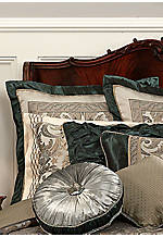 Richmond Decorative Pillow 20-in. x 20-in.