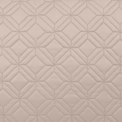 Quilts: Cafe Waterford LISMORE KG QLT IVORY