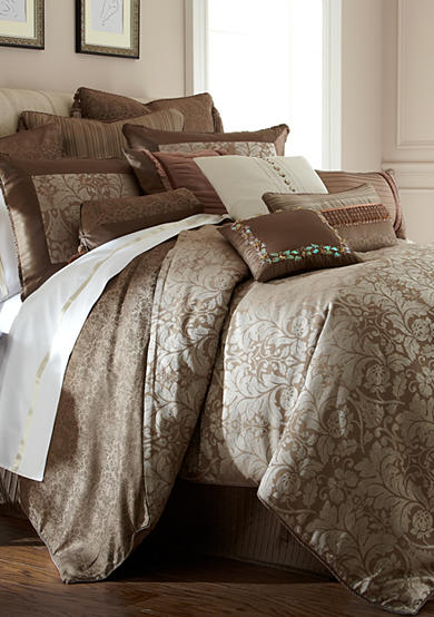 Waterford Ballina Bedding Collection-Online Only