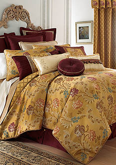 Waterford BELLWOOD QN BEDSKIRT