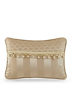 Waterford Anya Decorative Pillow