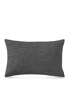 Waterford Blossom Decorative Breakfast Pillow 12-in. x 18-in.