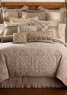 Waterford HAZELDENE QN DUVET
