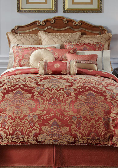 Waterford Hamilton Bedding Collection - Online Only