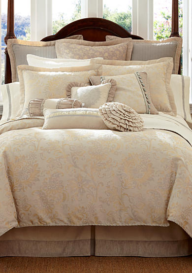 Waterford Lysander Bedding Collection - Online Only