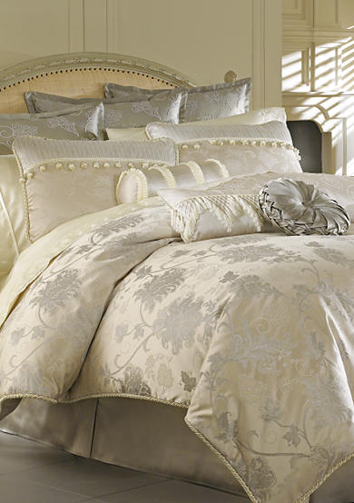 Waterford Tatiana Bedding Collection Belk