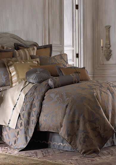 Waterford Walton Bedding Collection - Online Only