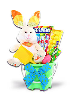 The Gifting Group Bunny Easter Pail