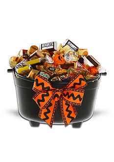 The Gifting Group Cauldron Of Chocolate Treats