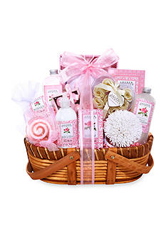 The Gifting Group Pink Petals