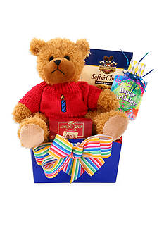 The Gifting Group Happy Birthday Gift
