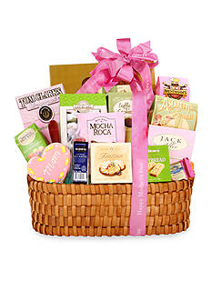 The Gifting Group Gourmet Gift for Mom