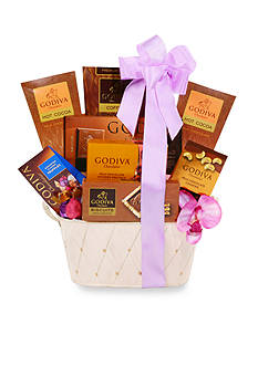 The Gifting Group Mother's Day Godiva
