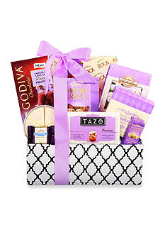 The Gifting Group Ultimate Mother's Day Gift