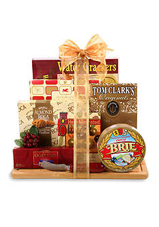 The Gifting Group Cutting Board Gift Set