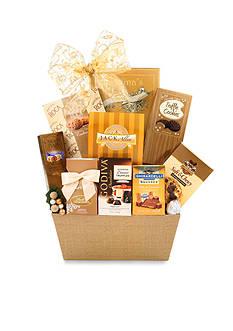 The Gifting Group Chocolate Decadence
