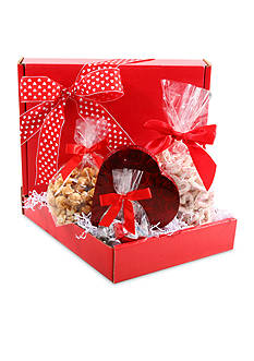 The Gifting Group From the Heart Gift Box