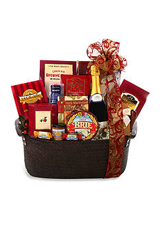 The Gifting Group Extravagant Classics