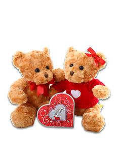 The Gifting Group Hugs & Kisses Gift Set