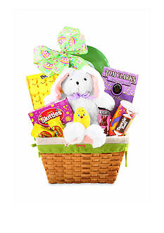 The Gifting Group Ultimate Traditional Easter Treats