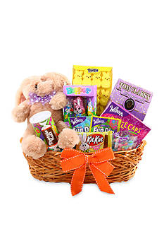 The Gifting Group Delightful Easter Treats Gift Basket