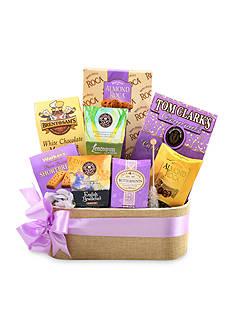 The Gifting Group Springtime Tea Gift Set