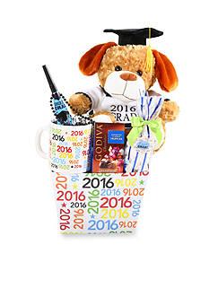 The Gifting Group 2016 Graduation Gift