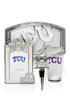 Arthur Court TCU Horned Frogs Collegiate Collection