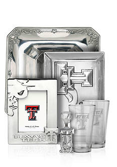 Arthur Court Texas Tech Red Raiders Collegiate Collection