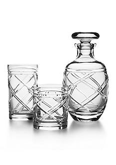 Brogan Classic Barware Collection