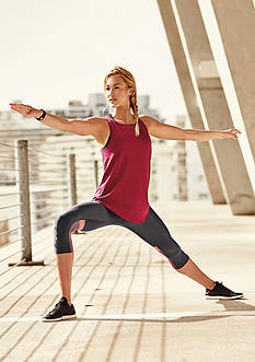 Under Armour® Women's Take A Chance Collection