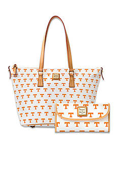 Dooney & Bourke Tennessee Handbag Collection