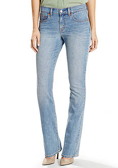 Levi's® 415 Relaxed Bootcut Jeans Collection
