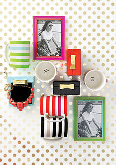 kate spade new york® Gifts Under $40