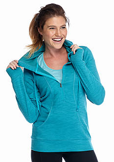 lucy Layers in Blue Collection