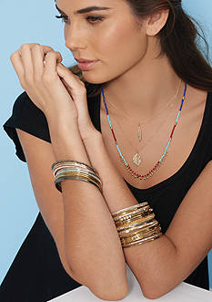 Red Camel® Southwestern Sweetheart Jewelry Collection