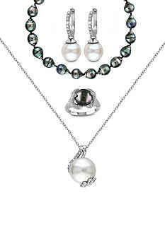 For the Mother of the bride - Pearl Collection