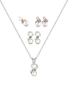 For the Bridesmaids - Pearl Collection
