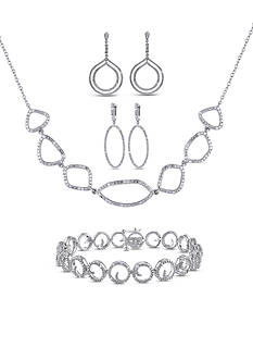 For the Mother of the Bride - Diamond Collection