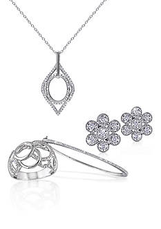 For the Wedding Guest - Diamond Collection