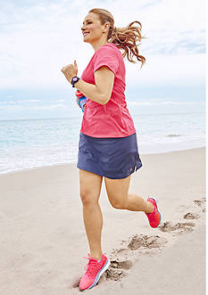 be inspired® Beach Run Basics Collection