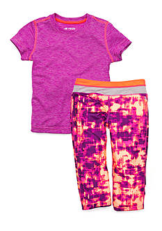 JK Tech™ Active Collection Girls 4-6x