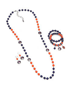 accessory PLAY® Virginia Cavaliers Jewelry Collection