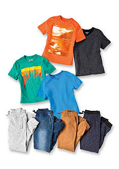Red Camel® Cool & Casual Collection Boys 8-20