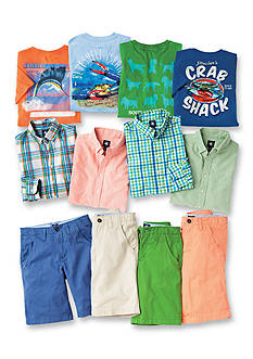 J Khaki™ Southern Style Collection Boys 8-20